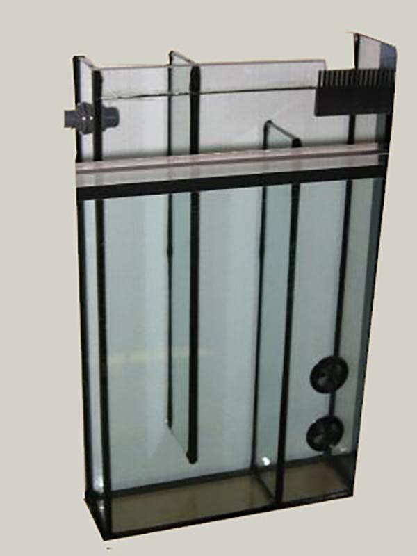 aquarienbau by christian tyburski. Black Bedroom Furniture Sets. Home Design Ideas